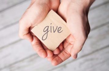 give-e1512716638595.jpg